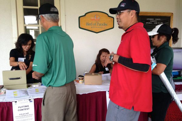 2015-golf-tournament-20E444A6FB-1566-60BF-C8ED-49D313E466B5.jpg