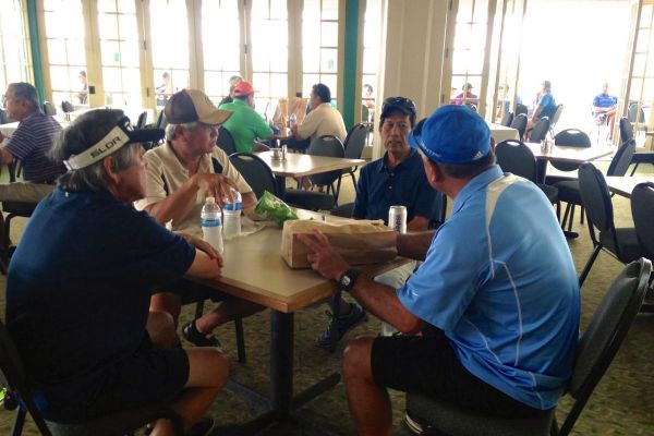 2015-golf-tournament-2181FC906F-D935-344E-549B-B83EC1FB16C0.jpg