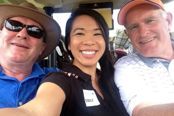 2015-golf-tournament-30C395613F-A438-F0C7-34B0-36DE0908EFCB.jpg