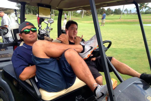 2015-golf-tournament-365936624C-F249-CA30-30DA-A45B19FD1C0E.jpg