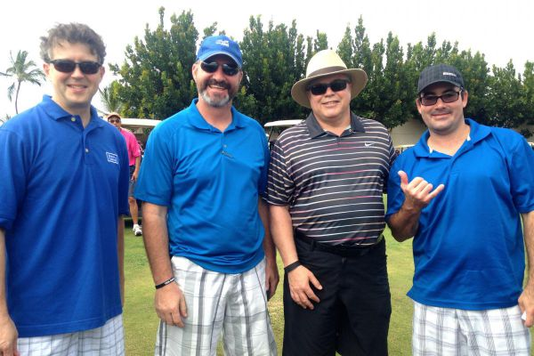 2015-golf-tournament-37E7E38287-64FC-D509-B987-FF208782E3E0.jpg