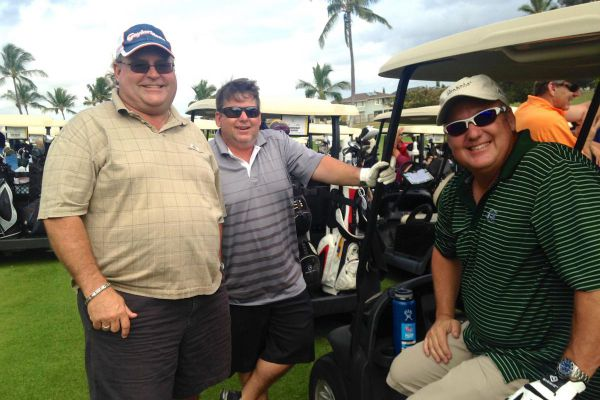 2015-golf-tournament-396F87E559-D0DE-C609-3D84-2702E699758D.jpg
