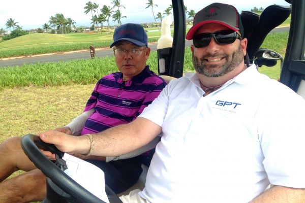 2015-golf-tournament-513F847725-6F3F-7E24-8D77-E682806E71B8.jpg