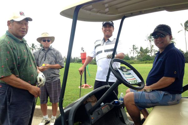 2015-golf-tournament-675FC10513-CB4F-D0DF-349E-048F473259D6.jpg