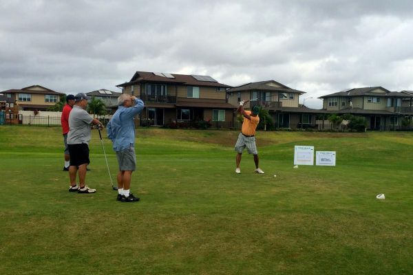 2015-golf-tournament-751DA19141-7E02-94E8-E4D8-4AD5F79C0453.jpg
