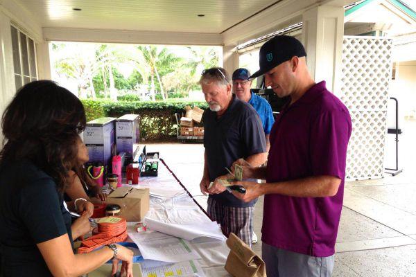 2015-golf-tournament-11C3325CAA-E45B-9851-6915-2A5F5A4C9687.jpg