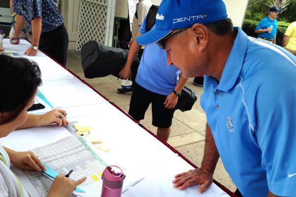 2015-golf-tournament-180C7CF8B2-40FC-96AB-CFC6-5B9923B705A0.jpg