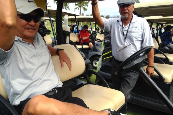 2015-golf-tournament-2639D63A07-33C0-3B24-DC54-A6A7B687312F.jpg