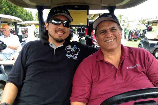 2015-golf-tournament-27CF8AB902-888A-83EC-E071-F69710F1C170.jpg