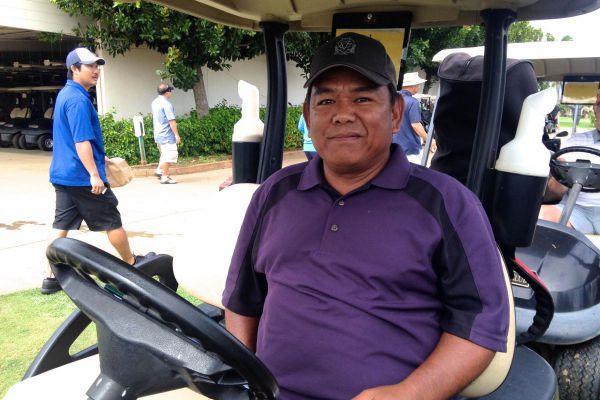 2015-golf-tournament-28763A18D0-8D55-1E86-0E3C-BB9E75B16643.jpg