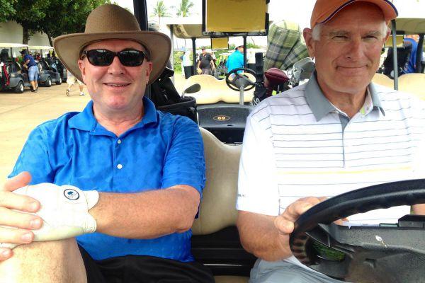 2015-golf-tournament-29377DABD5-0802-CBA8-0E33-24B3FC25E1BA.jpg