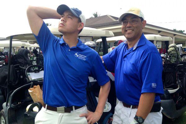 2015-golf-tournament-31E11388B2-A9E6-F8A7-3534-54E88089FAC9.jpg