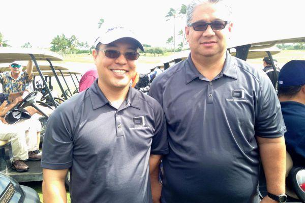 2015-golf-tournament-3328EECE07-44D1-3B14-DC8D-F45A5DF3A058.jpg