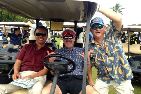 2015-golf-tournament-345F0C9192-50F1-E2EE-8A8A-BE4B19EF9758.jpg