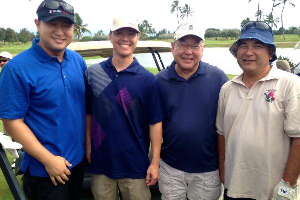 2015-golf-tournament-353E79DCE3-4419-6A11-A927-816FEECCABC5.jpg