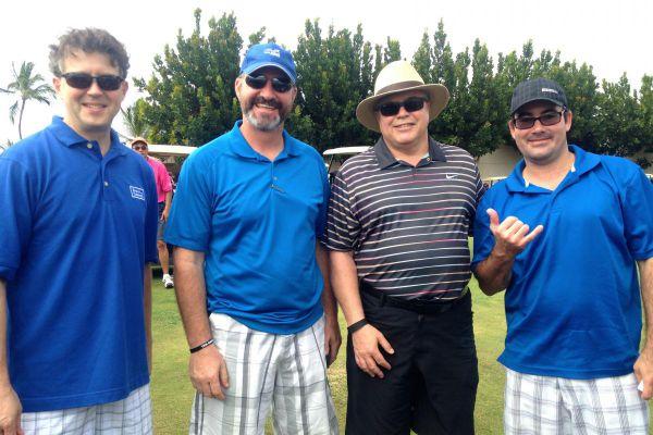 2015-golf-tournament-37FDC443F7-588B-FE39-A18B-DADD8001693B.jpg