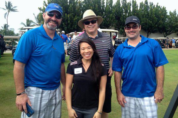2015-golf-tournament-380FBBE1D6-332D-D7E1-1E62-29FCDB7A47AF.jpg