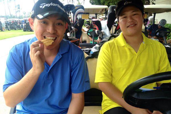 2015-golf-tournament-42F3CED195-A7F5-13B1-FA09-0F81429D8CE5.jpg