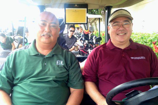 2015-golf-tournament-4387A51A12-7296-92E5-4344-999B211CEBCC.jpg