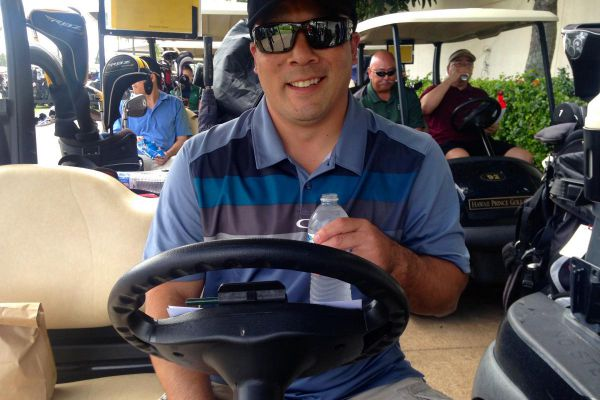 2015-golf-tournament-46E4BD1925-0A84-50B8-20E6-A70F744D2367.jpg