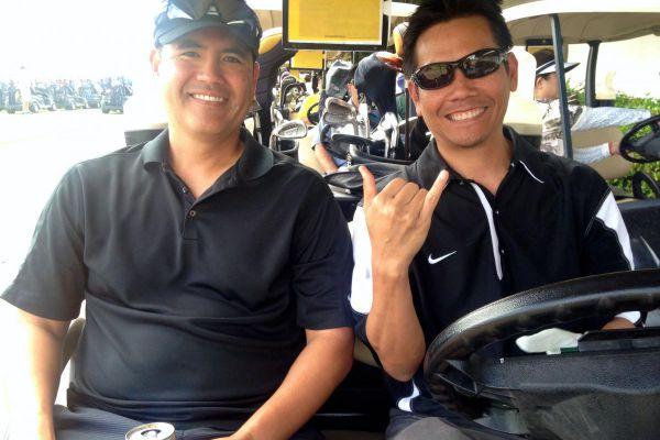 2015-golf-tournament-472BC00B51-0F0E-2435-3585-387A104B56FA.jpg