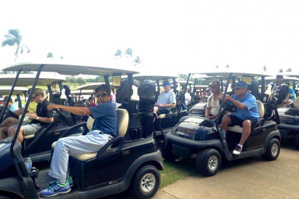 2015-golf-tournament-488EAFF979-C3CA-8358-0D77-9DB3958D7B55.jpg