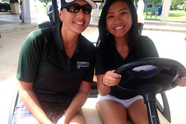 2015-golf-tournament-492B7F1BDF-9B96-044A-7EE4-E678134632E3.jpg