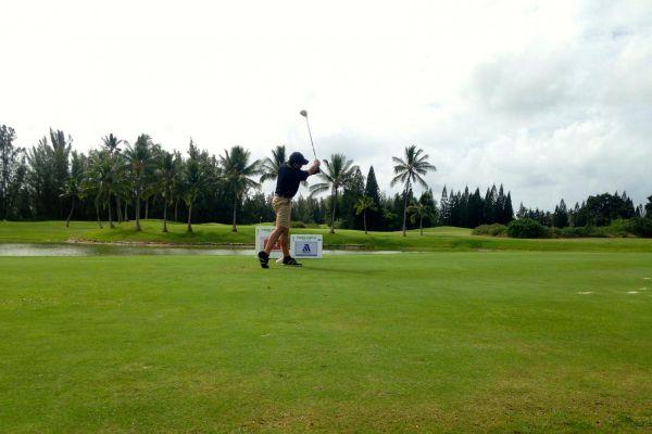 2015-golf-tournament-53A779D882-581B-7DD0-0FA0-D9FB5F8F9C3C.jpg