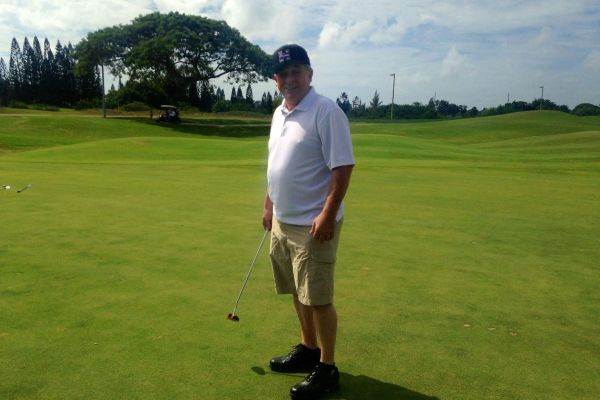 2015-golf-tournament-5597736F42-A0F0-EC2C-ABCC-6010A33A0F37.jpg