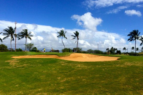 2015-golf-tournament-6106ED77E7-10CE-665C-97D9-A872875B4686.jpg