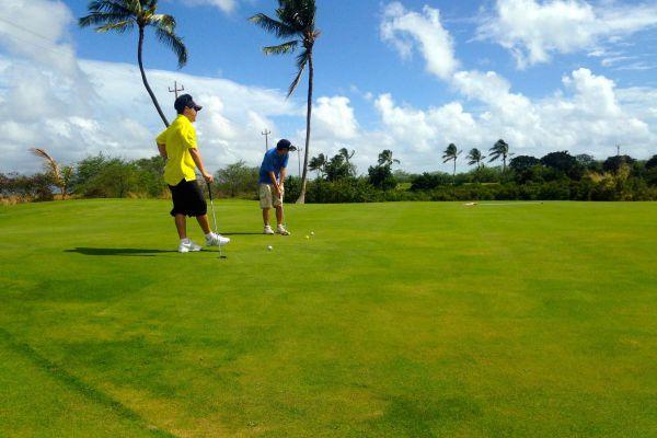 2015-golf-tournament-6290E9562C-A610-9349-25E4-0864AF315C97.jpg