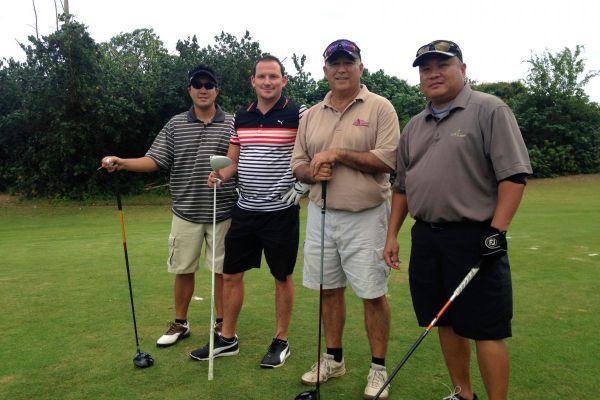 2015-golf-tournament-642438ABE0-733F-D1E2-1B05-1AB0288B46EF.jpg