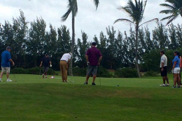 2015-golf-tournament-65892C65E5-AC63-226C-2EAC-248EF7E415D7.jpg