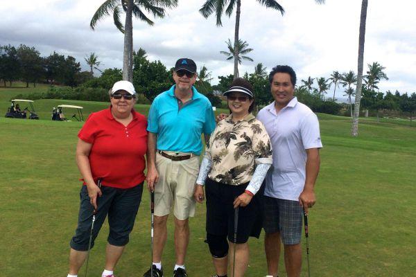 2015-golf-tournament-68EC2E3261-F4F1-E611-B54F-01D187E7E746.jpg