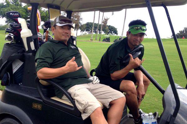 2015-golf-tournament-692C2A3109-12BA-28A8-6FC3-DAE4885B3478.jpg