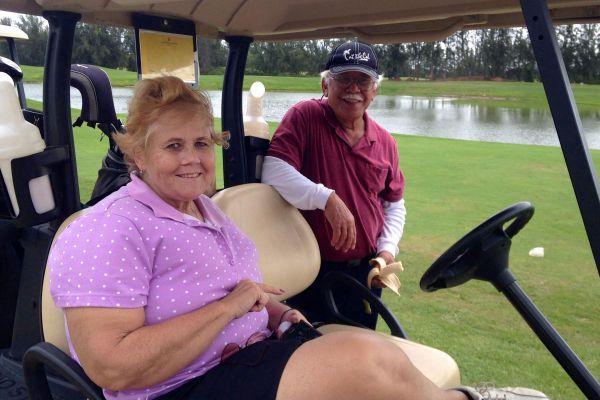 2015-golf-tournament-724631AEFE-3E71-13DD-141D-659E51CA0740.jpg