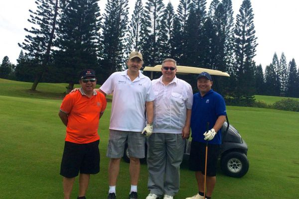 2015-golf-tournament-732505D296-53D7-7222-F43F-110BE2D7AD12.jpg