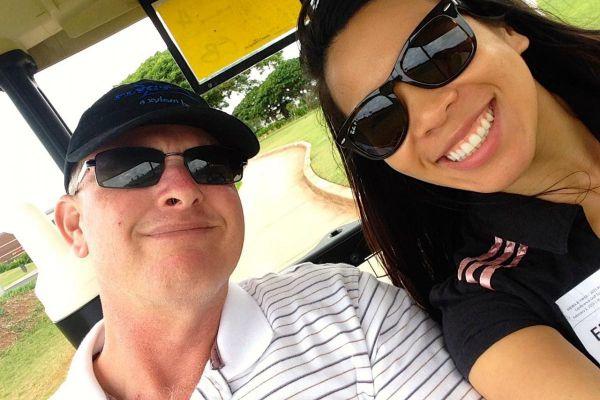 2015-golf-tournament-7601A32262-5D52-9538-B0D0-0ADCCE82E3B2.jpg
