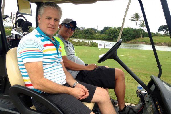 2015-golf-tournament-813241FAE5-A5F1-3505-9923-F7901468D52A.jpg