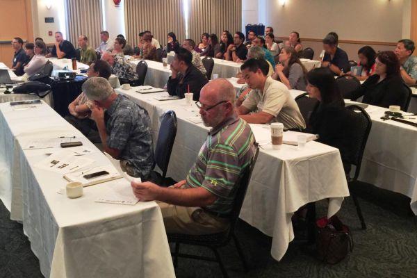 attendees-listening-to-morning-stormwater-presentations3DAE143B-4812-9728-D8EB-3ACEE997FC40.jpg